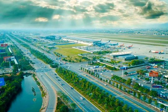 Các địa phương ồ ạt đề xuất quy hoạch sân bay, chuyên gia khuyến cáo