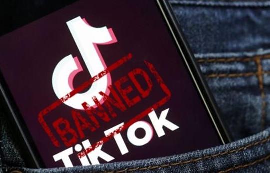 Nước láng giềng Ấn Độ cấm TikTok vì nội dung vô đạo đức và thô tục