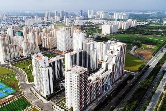 Cấm dùng căn hộ chung cư để cho thuê theo giờ, ngắn ngày
