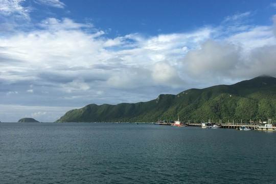 Du lịch Côn Đảo và những trải nghiệm 'độc nhất vô nhị'