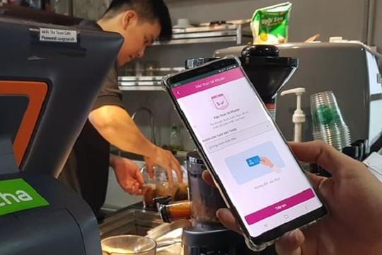 EVFTA sẽ mở cửa dịch vụ 'tiền di động' Việt Nam