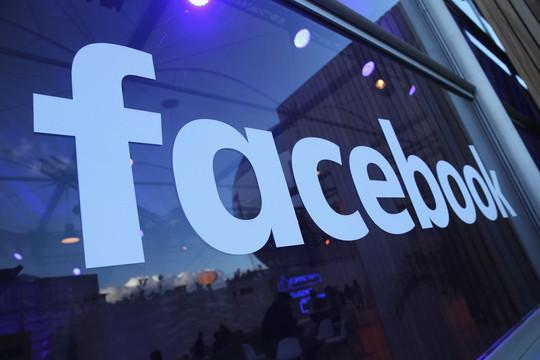 Facebook cấm nội dung phủ nhận, xuyên tạc cuộc thảm sát 6 triệu người Do Thái