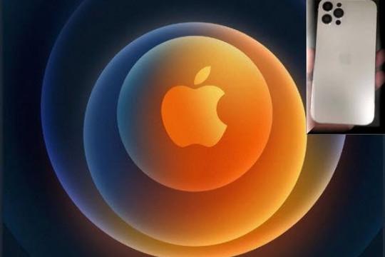 Apple có thêm 128 tỉ USD trước ngày ra mắt iPhone 12, các nhà phân tích Phố Wall trông đợi gì?