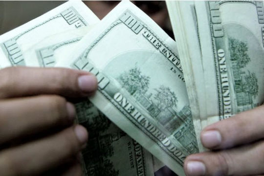 Trung Quốc, Nhật và 16 nước đội sổ về buông lỏng xử lý các công ty hối lộ ở nước ngoài