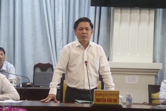 Dự án cao tốc Mỹ Thuận - Cần Thơ đội vốn giải phóng mặt bằng hơn 200 tỉ đồng