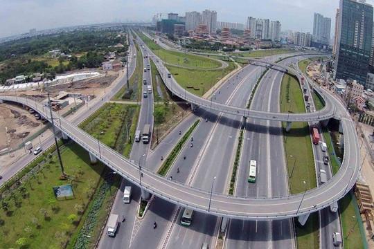 TP.HCM giảm vốn đầu tư 433 dự án có tỷ lệ giải ngân thấp