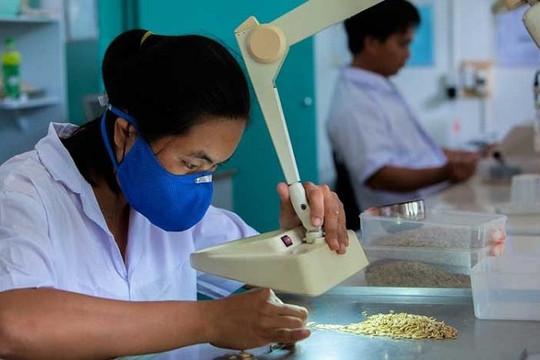 Vì đâu các kết quả nghiên cứu khoa học Việt Nam chậm đi vào cuộc sống?
