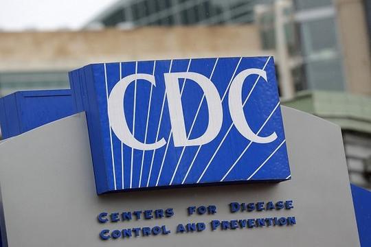 Nhà Trắng đưa người vào CDC để kiểm soát thông tin dịch bệnh