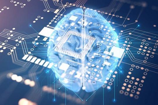 Mỹ dùng AI loại bỏ quy định lỗi thời