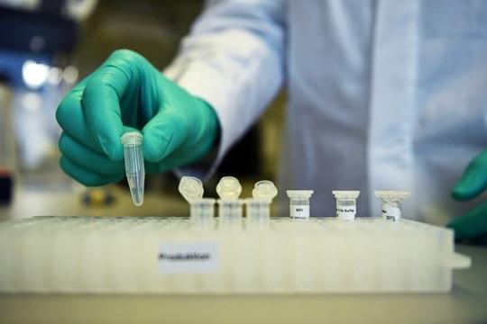 Dự án vắc xin COVID-19 Nhật Bản nghi bị tin tặc Trung Quốc nhắm đến