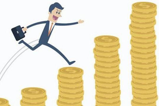 Phấn đấu GDP bình quân đầu người đạt 4.700 - 5.000 USD vào năm 2025