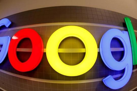 Google đối mặt vụ kiện chống độc quyền lớn nhất trong 2 thập kỷ