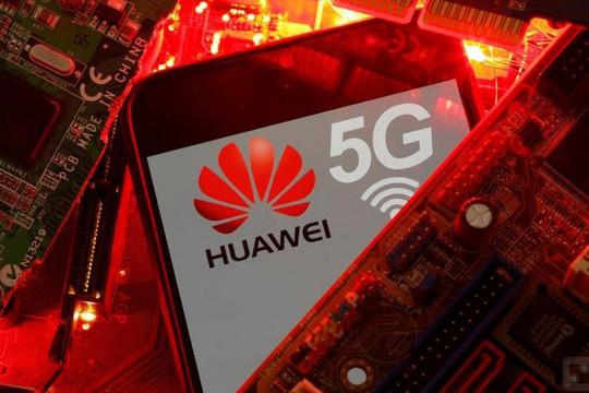 Thụy Điển cấm Huawei, ZTE tham gia mạng 5G vì Trung Quốc là mối đe dọa lớn