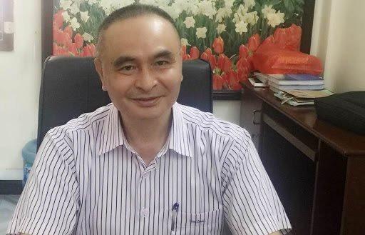 PGS-TS Vũ Thanh Ca: Thủy điện gây nhiều hệ lụy, nhưng không làm tăng lũ