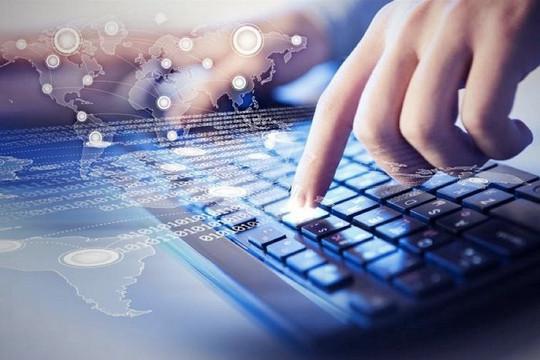 Thúc đẩy các doanh nghiệp công nghệ phát triển sản phẩm công nghệ số 'Make in Vietnam'