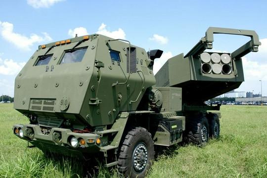 Sắp nhận gói vũ khí 1,8 tỉ USD từ Mỹ, Đài Loan nhắn nhủ gì Trung Quốc?