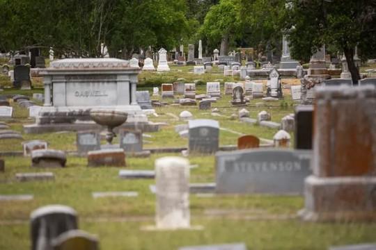 Dân Mỹ mất 2,5 triệu năm sống vì đại dịch COVID-19