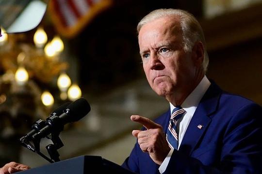 Ai sẽ 'thua' nếu ông Joe Biden thắng cử?