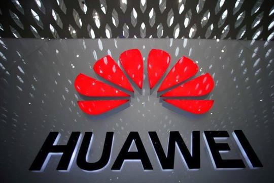 Sau Anh và Thụy Điển, Huawei nhận thêm cú sốc ở Ý