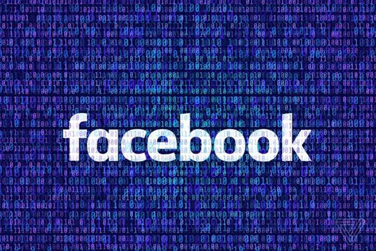 Facebook chuẩn bị cho bầu cử Tổng thống Mỹ