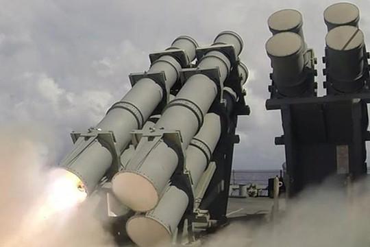 Vũ khí Mỹ có thể giúp Đài Loan xóa xổ một nửa lực lượng tấn công?