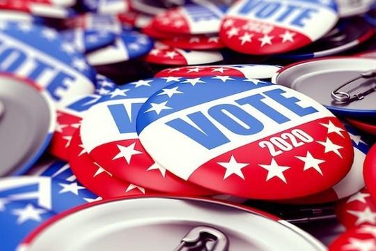 Truyền thông Mỹ phải 'diễn tập' đưa tin kết quả bầu cử Tổng thống?