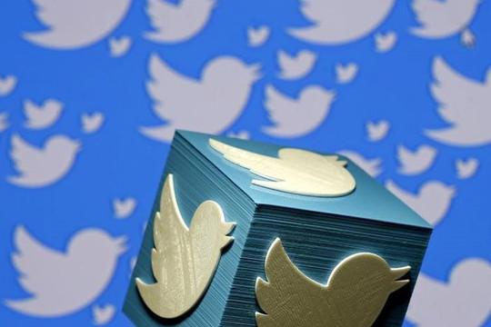 Twitter hiển thị vùng tranh chấp Ladakh thuộc Trung Quốc, Ấn Độ nổi giận