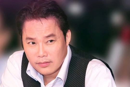 Thắng kiện Miko Lan Trinh, ông bầu Hoàng Vũ tuyên bố sẽ cân nhắc kiện tiếp