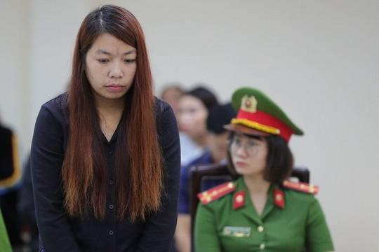 Người phụ nữ bắt bóc bé trai ở Bắc Ninh lĩnh án 5 năm tù