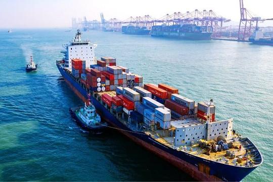 Tương lai thuế quan Mỹ áp đặt với hàng hóa Trung Quốc