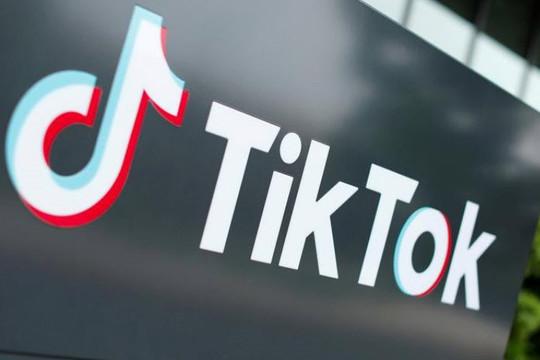 Tưởng đứt bóng, TikTok lại rộng đường sống ở Mỹ sau phán quyết mới