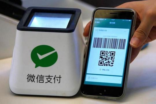 Khách bị chửi nếu trả tiền mặt khi đi taxi ở Trung Quốc, vì đâu?