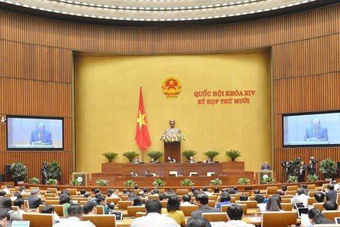 Bộ trưởng Nguyễn Mạnh Hùng: Việt Nam triển khai 5G không chậm