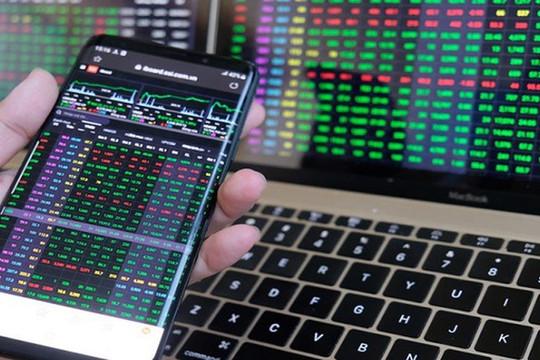 Triển vọng thị trường chứng khoán năm 2021: Tươi sáng