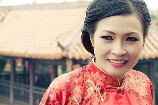 Phương Thanh chính thức xin lỗi người dân Quảng Ngãi