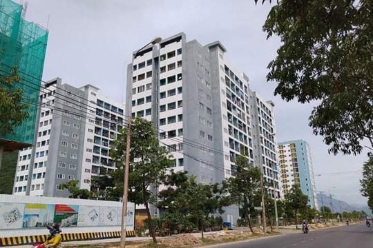 Điều kiện để thuê nhà ở xã hội tại Đà Nẵng