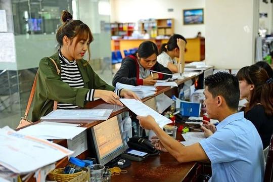 Cần đưa bảo hiểm thất nghiệp 'đến tay' ngành du lịch