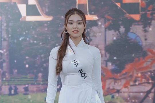 VIDEO: Top 32 thí sinh Miss Tourism Vietnam 2020 thể hiện tài năng