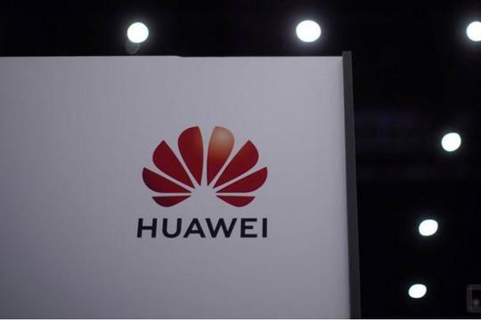 Huawei bị Mỹ kìm hãm, các công ty smartphone Trung Quốc đua nhau xâu xé thị phần
