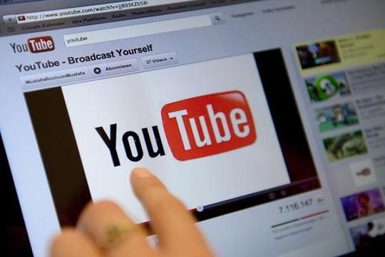 Cơ quan thuế làm mạnh với kinh doanh online qua Facebook, YouTube...