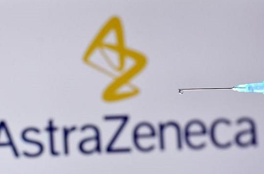 Vắc xin COVID-19 của AstraZeneca bị nghi ngờ về độ hiệu quả