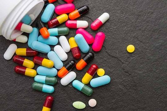 Bộ Y tế thu hồi giấy phép lưu hành của 20 loại thuốc tại Việt Nam