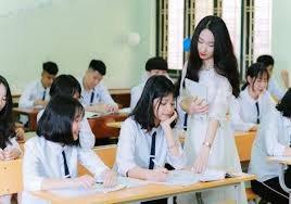 Bỏ chứng chỉ tin học, ngoại ngữ cho giáo viên từ tháng 3.2021