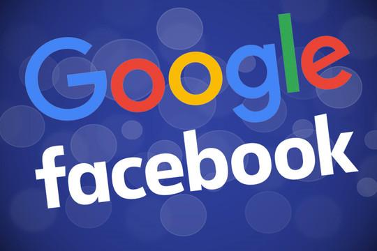 Canada sẽ theo Úc đối đầu Facebook về vấn đề trả tiền cho tin tức