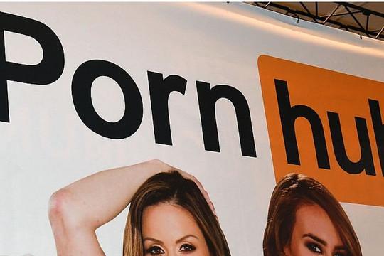 Bị Mastercard đoạn tuyệt, Pornhub thất vọng: 'Tin này làm tan nát hàng trăm ngàn người mẫu'