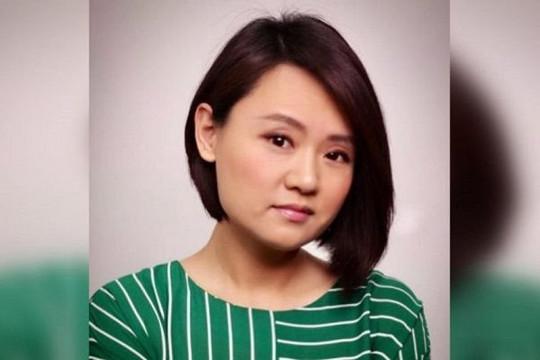 EU đòi thả tất cả nhà báo bị bắt vì viết bài, Trung Quốc nói 'ngừng nhận xét vô trách nhiệm'