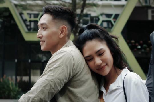 Lương Gia Huy đem chuyện say nắng, ly hôn lên dựng MV