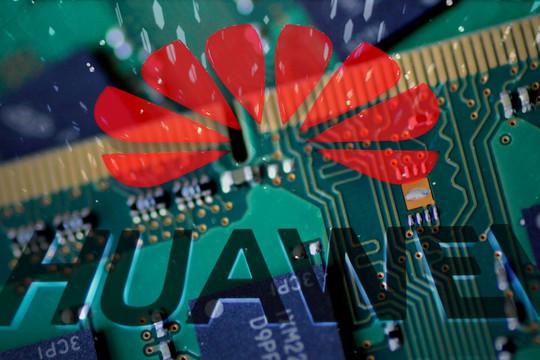 Nguyên nhân thiếu chip toàn cầu đe dọa việc sản xuất smartphone, laptop, ô tô, tivi