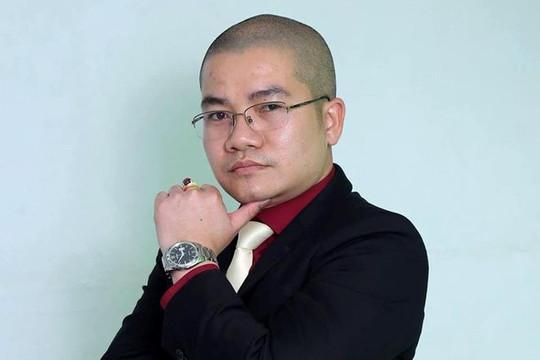 Đề nghị truy tố Nguyễn Thái Luyện và 22 đồng phạm vụ địa ốc Alibaba