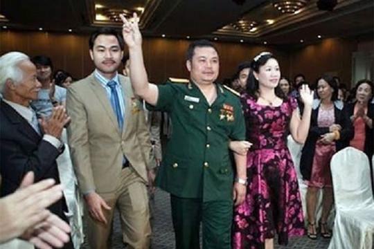 Hàng loạt thủ đoạn dụ người dân tham gia vào kinh doanh đa cấp Liên Kết Việt